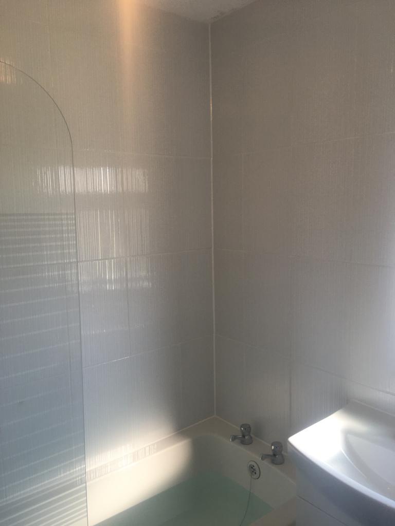Bathroom redesign near Milton Keynes 3